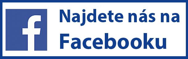 facebook_ikona2
